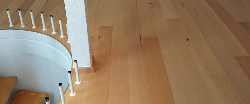 Bodenbeläge Bonn bodenbeläge teppichböden pvc boden holzfußboden malermeister