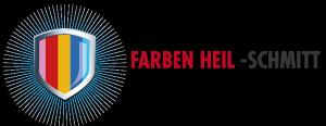 farben_heilschmitt